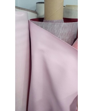 Polipiel 1.40 de ancho rosa bebe