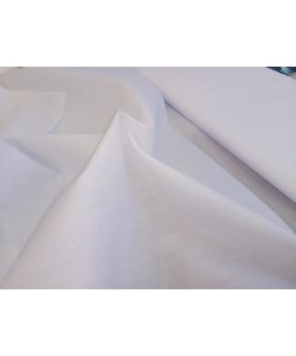 Batista 80 cm de ancho 70% poliester 30% algodón rosa