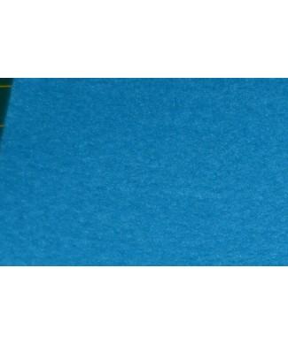 Fieltro de manualidades 0.90  ancho 100% poliester