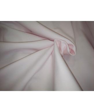Viella rosa bebe 60% algodon 40% poliester 1.50 ancho