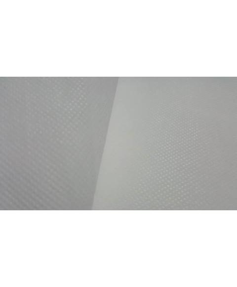 TNT Blanco en 1.50 de ancho