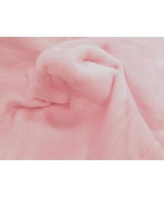 Coralina rosa 1,50 ancho