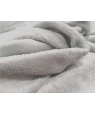Coralina gris 1,50 ancho