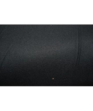 Sarga negra 1.50 ancho