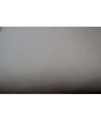 Sarga blanca 1.50 ancho