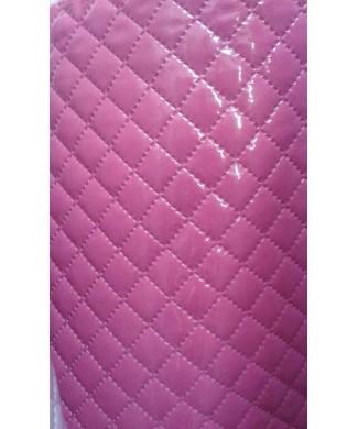 Strech plastificado fucsia 1,50 ancho