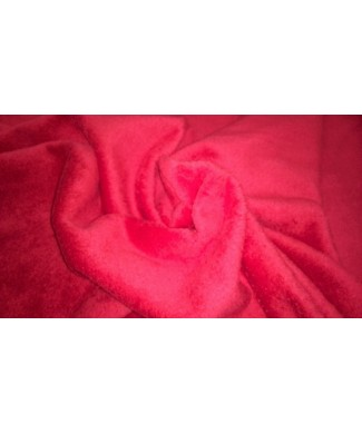 Coralina roja 1,50 ancho