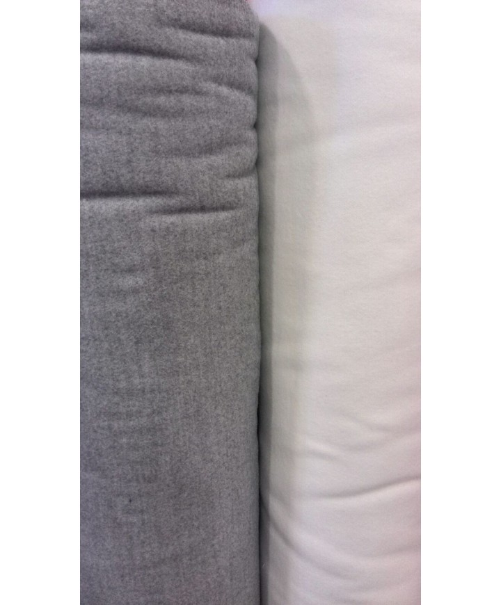 Paño gris 1,50 ancho